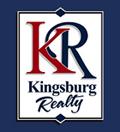 kingsburg_logo_contact