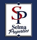 selma_logo_contact